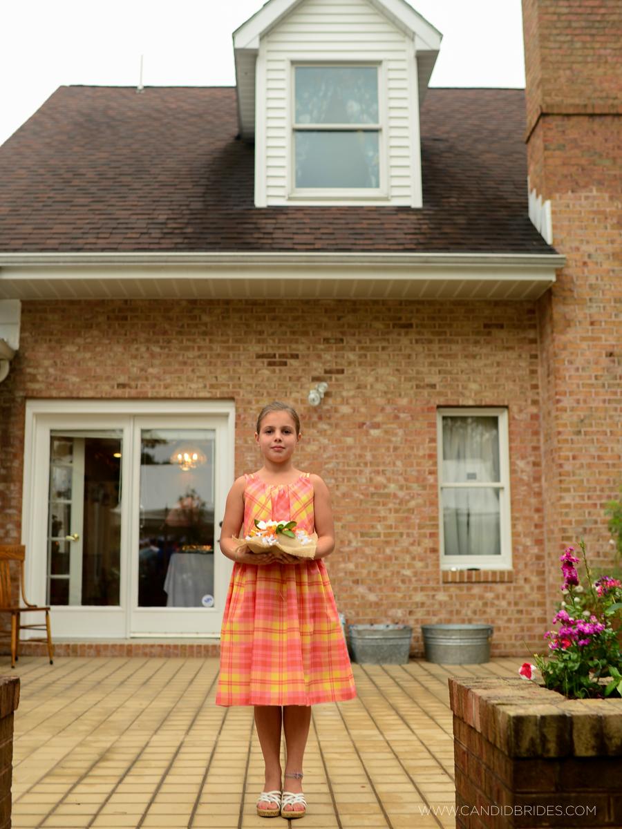 Elopement, Small Wedding Photography Lexington Kentucky by Candid Brides Photography -1069.jpg