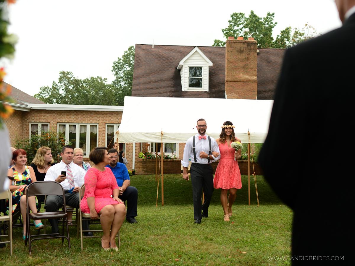 Elopement, Small Wedding Photography Lexington Kentucky by Candid Brides Photography -1061.jpg