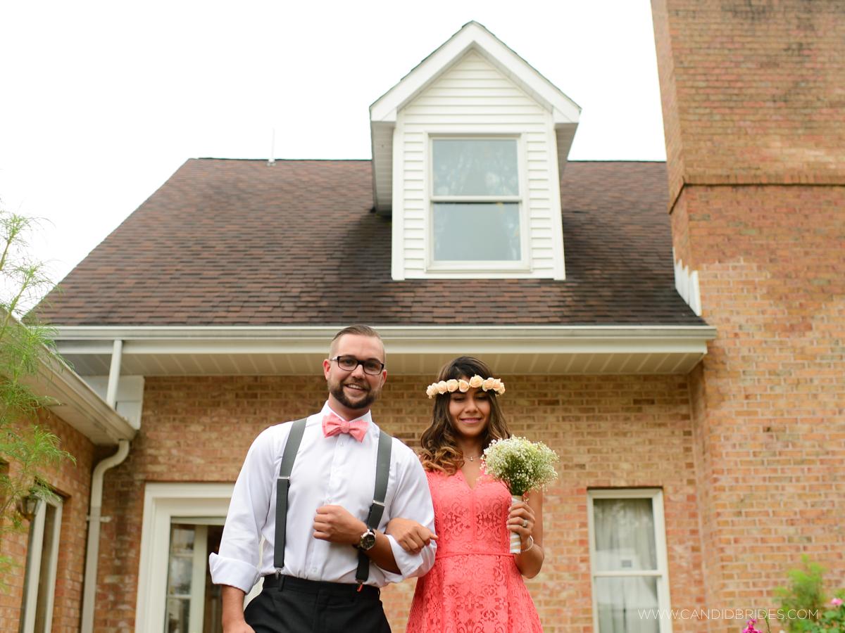 Elopement, Small Wedding Photography Lexington Kentucky by Candid Brides Photography -1059.jpg