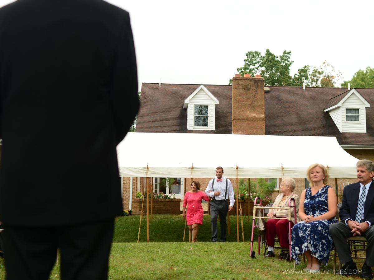 Elopement, Small Wedding Photography Lexington Kentucky by Candid Brides Photography -1051.jpg