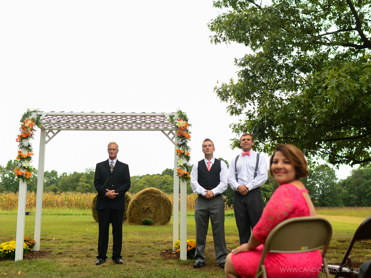 Elopement, Small Wedding Photography Lexington Kentucky by Candid Brides Photography -1060.jpg