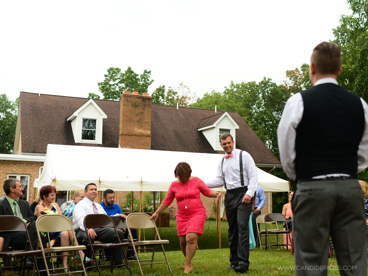 Elopement, Small Wedding Photography Lexington Kentucky by Candid Brides Photography -1055.jpg