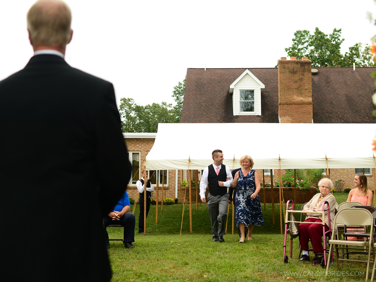 Elopement, Small Wedding Photography Lexington Kentucky by Candid Brides Photography -1043.jpg