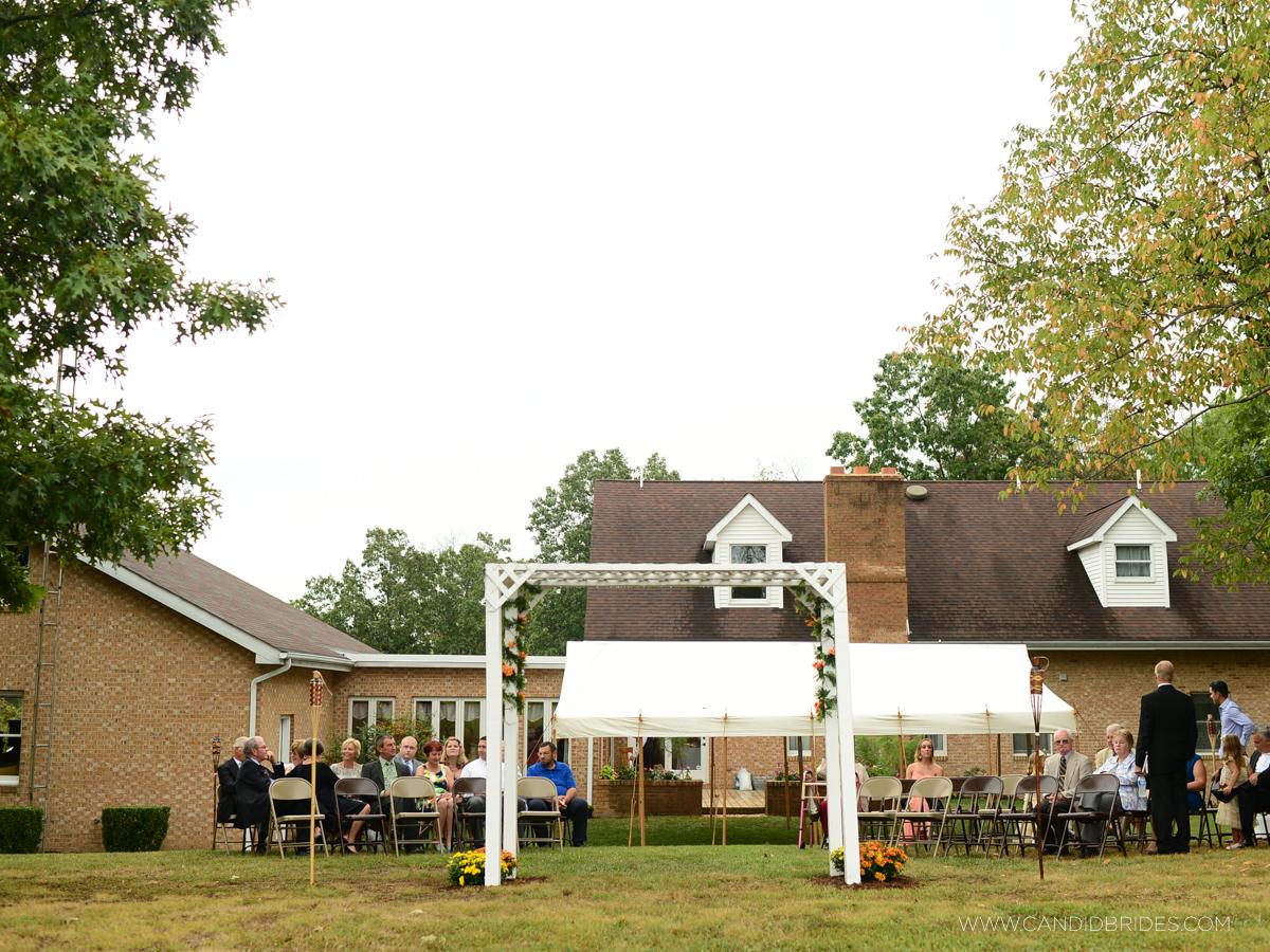 Elopement, Small Wedding Photography Lexington Kentucky by Candid Brides Photography -1041.jpg