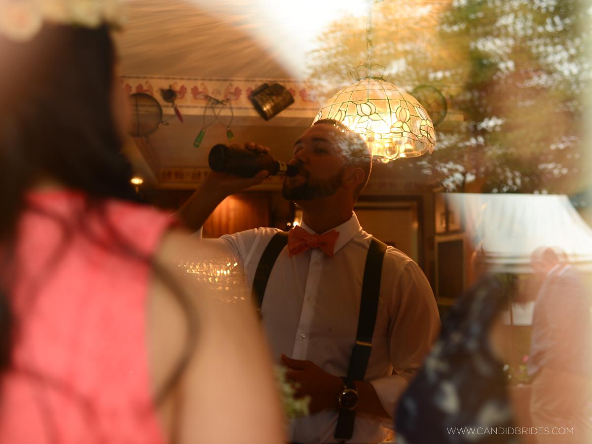 Elopement, Small Wedding Photography Lexington Kentucky by Candid Brides Photography -1033.jpg