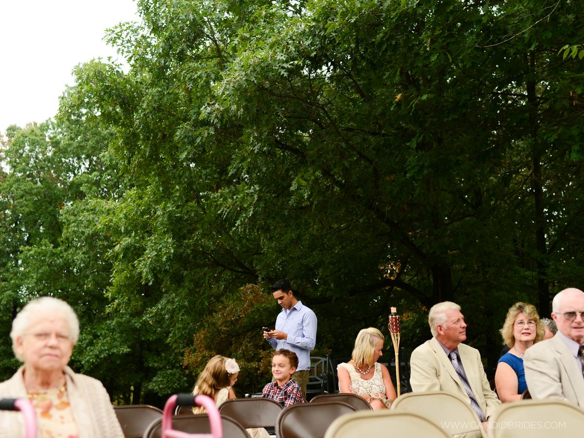 Elopement, Small Wedding Photography Lexington Kentucky by Candid Brides Photography -1042.jpg