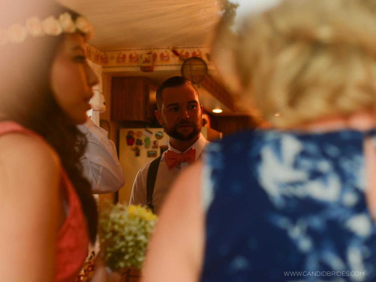 Elopement, Small Wedding Photography Lexington Kentucky by Candid Brides Photography -1031.jpg