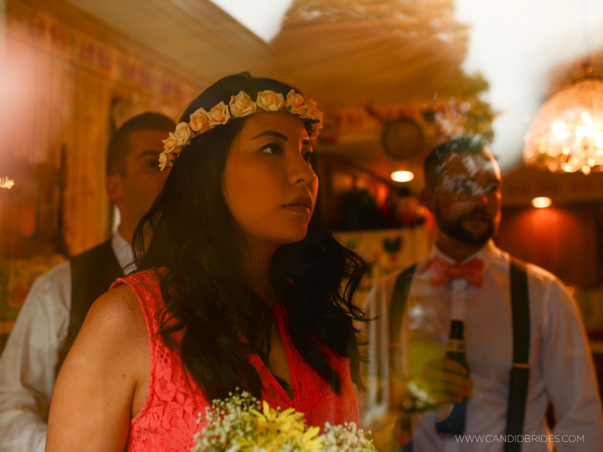Elopement, Small Wedding Photography Lexington Kentucky by Candid Brides Photography -1030.jpg