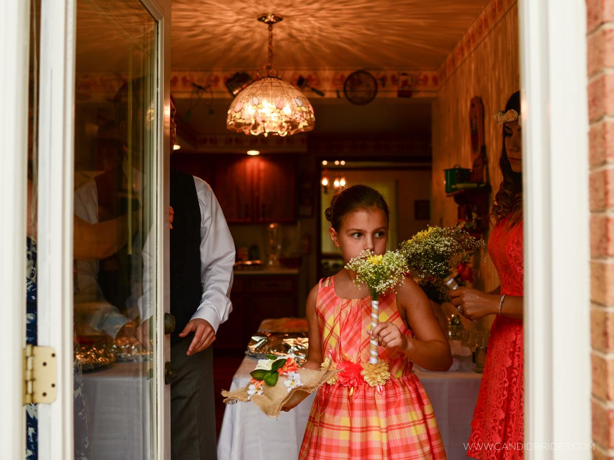 Elopement, Small Wedding Photography Lexington Kentucky by Candid Brides Photography -1028.jpg