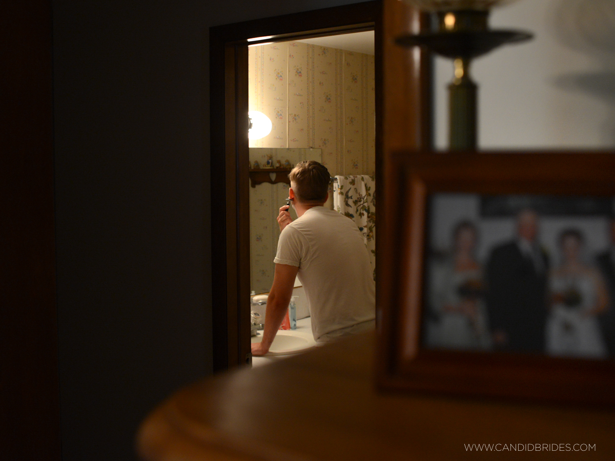 Elopement, Small Wedding Photography Lexington Kentucky by Candid Brides Photography -0389.jpg