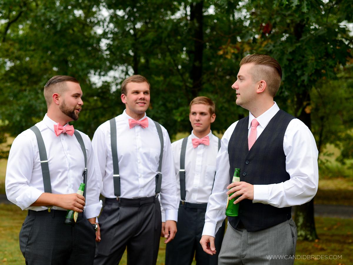 Elopement, Small Wedding Photography Lexington Kentucky by Candid Brides Photography -1018.jpg