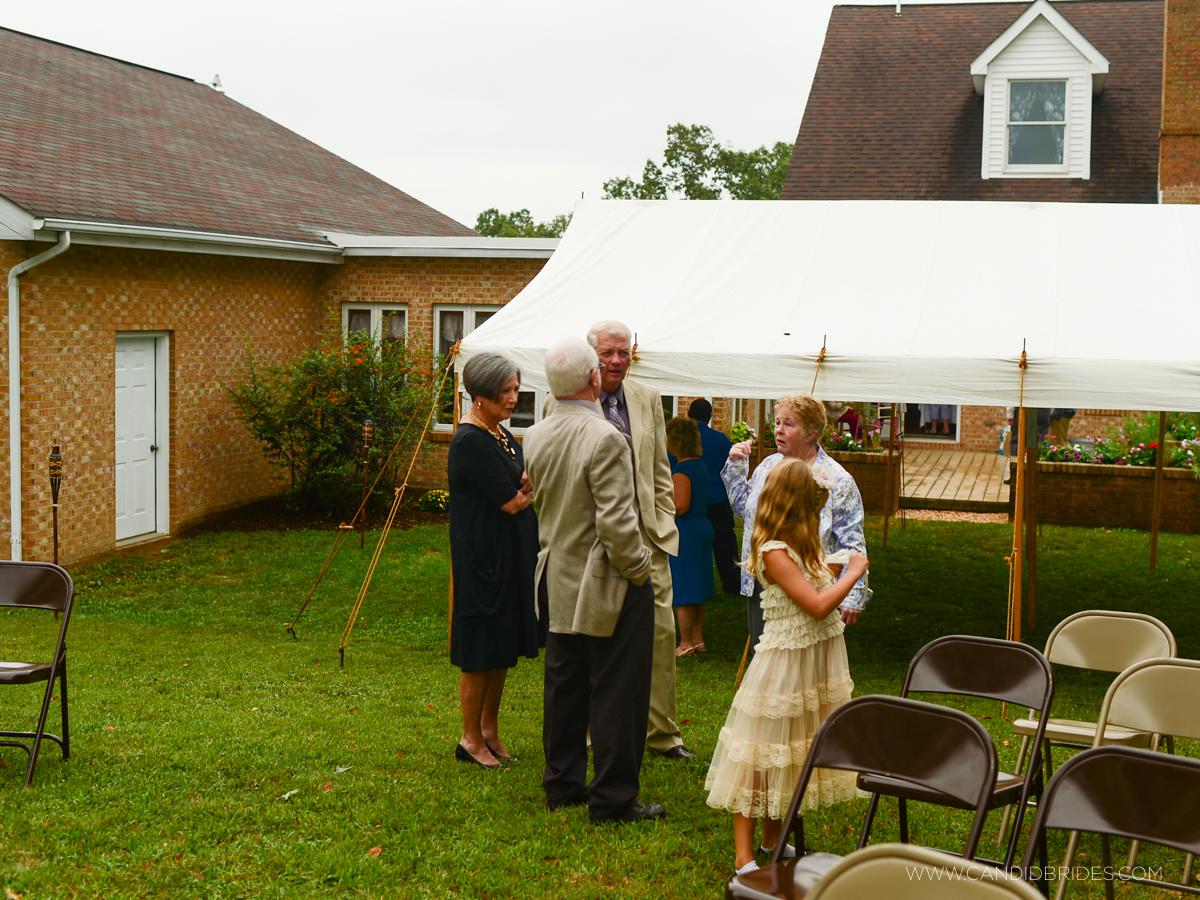 Elopement, Small Wedding Photography Lexington Kentucky by Candid Brides Photography -1023.jpg