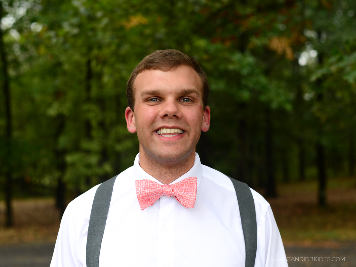 Elopement, Small Wedding Photography Lexington Kentucky by Candid Brides Photography -1005.jpg
