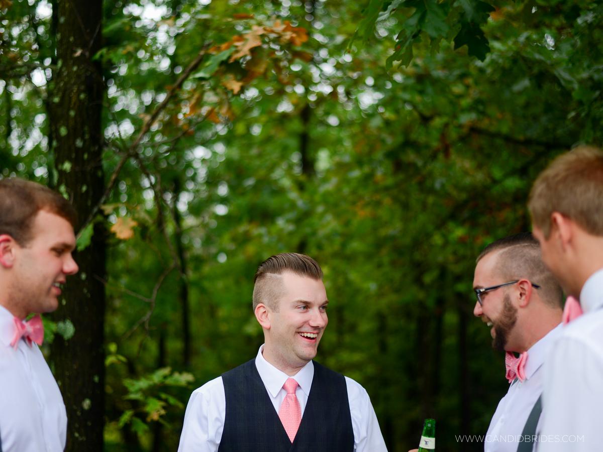 Elopement, Small Wedding Photography Lexington Kentucky by Candid Brides Photography -0972.jpg