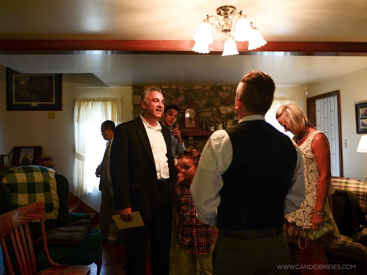 Elopement, Small Wedding Photography Lexington Kentucky by Candid Brides Photography -0937.jpg