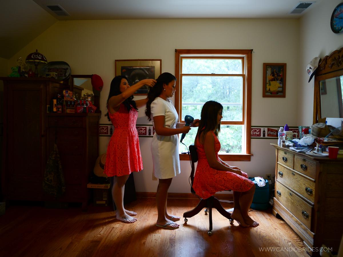 Elopement, Small Wedding Photography Lexington Kentucky by Candid Brides Photography -0938.jpg