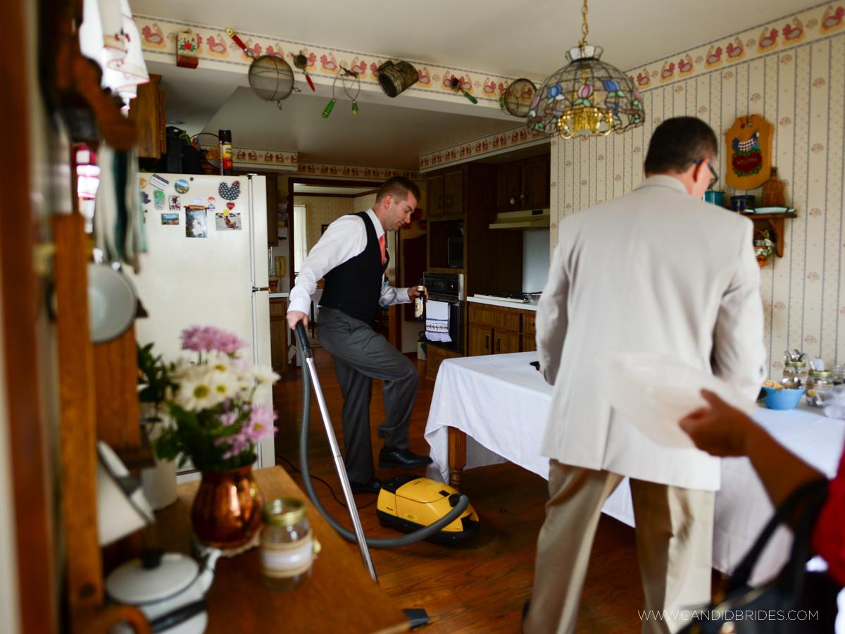 Elopement, Small Wedding Photography Lexington Kentucky by Candid Brides Photography -0929.jpg