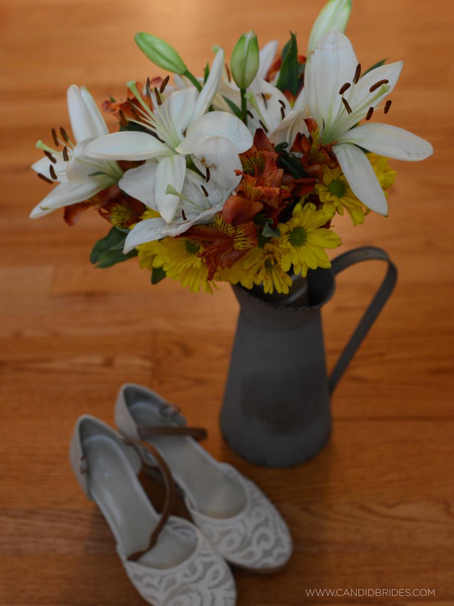 Elopement, Small Wedding Photography Lexington Kentucky by Candid Brides Photography -0341.jpg