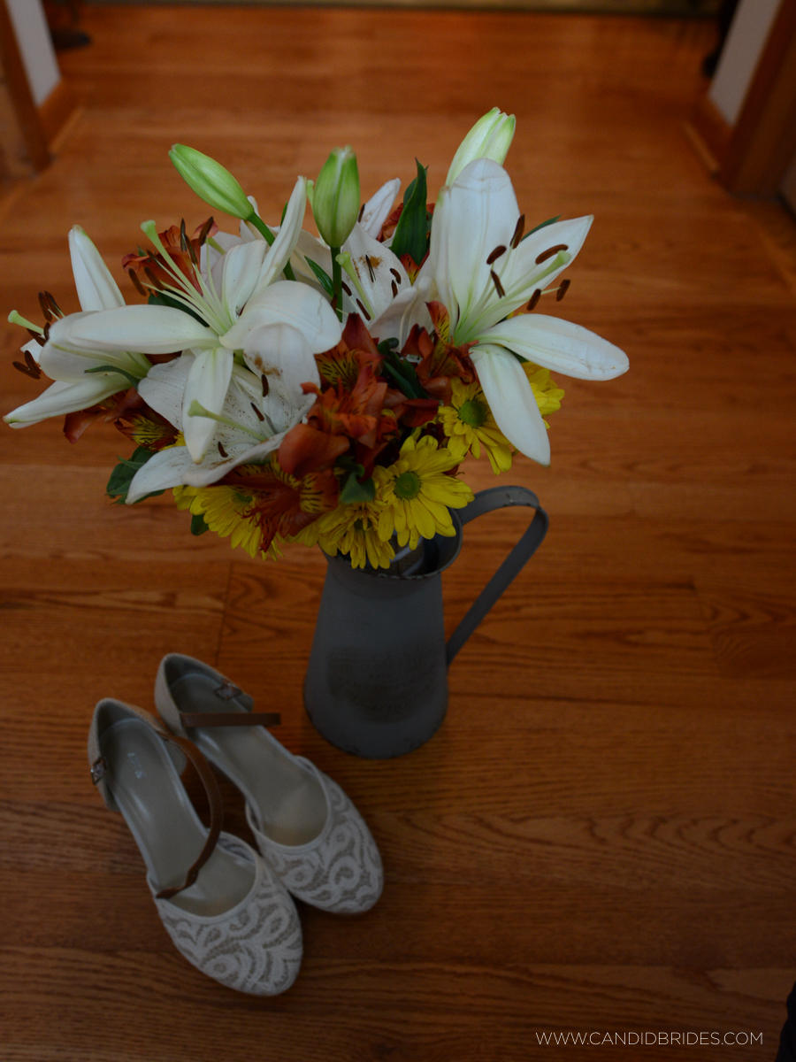 Elopement, Small Wedding Photography Lexington Kentucky by Candid Brides Photography -0337.jpg