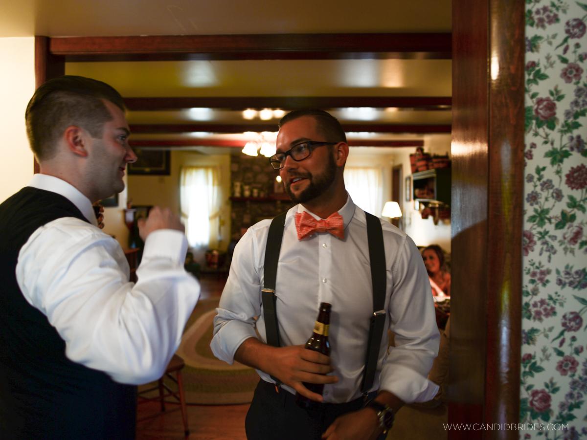 Elopement, Small Wedding Photography Lexington Kentucky by Candid Brides Photography -0907.jpg