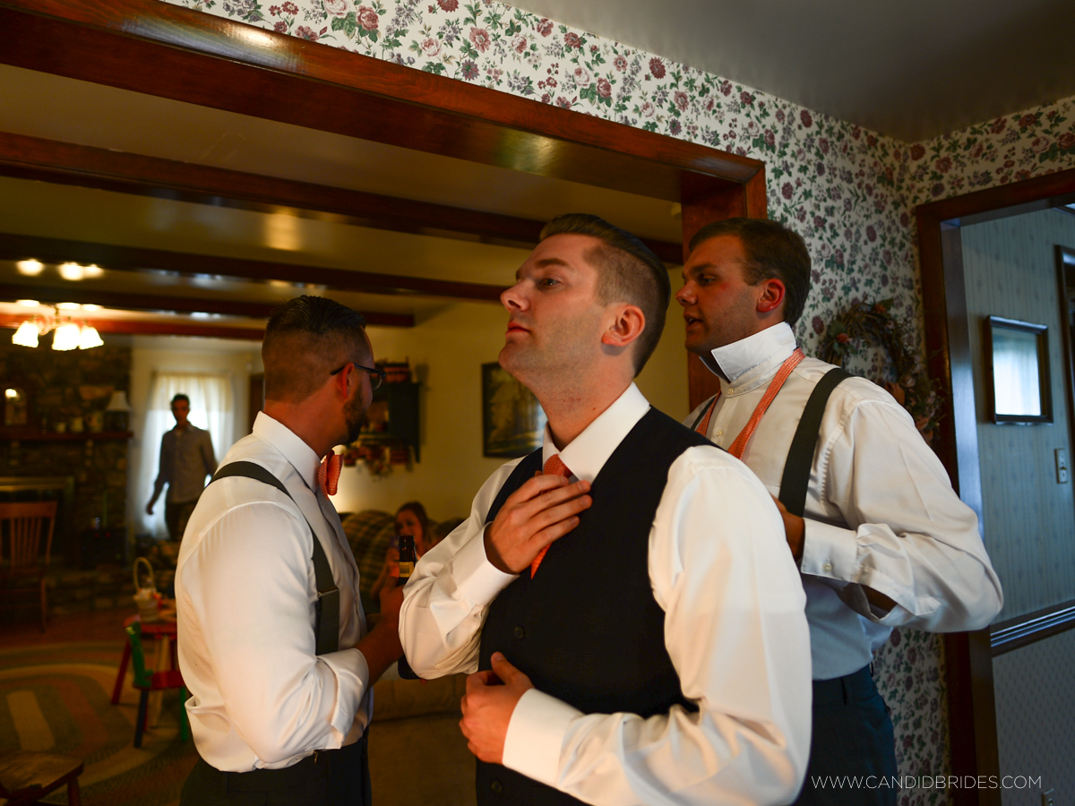 Elopement, Small Wedding Photography Lexington Kentucky by Candid Brides Photography -0900.jpg