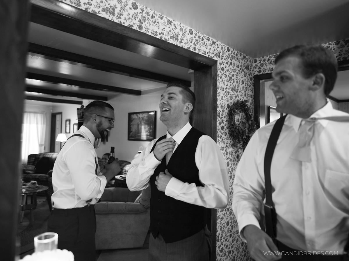 Elopement, Small Wedding Photography Lexington Kentucky by Candid Brides Photography -0897.jpg