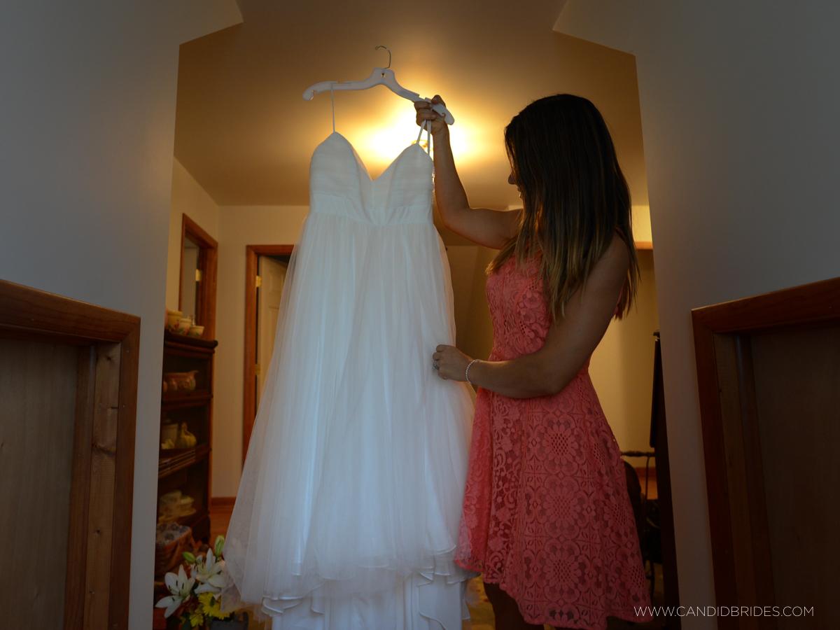 Elopement, Small Wedding Photography Lexington Kentucky by Candid Brides Photography -0332.jpg