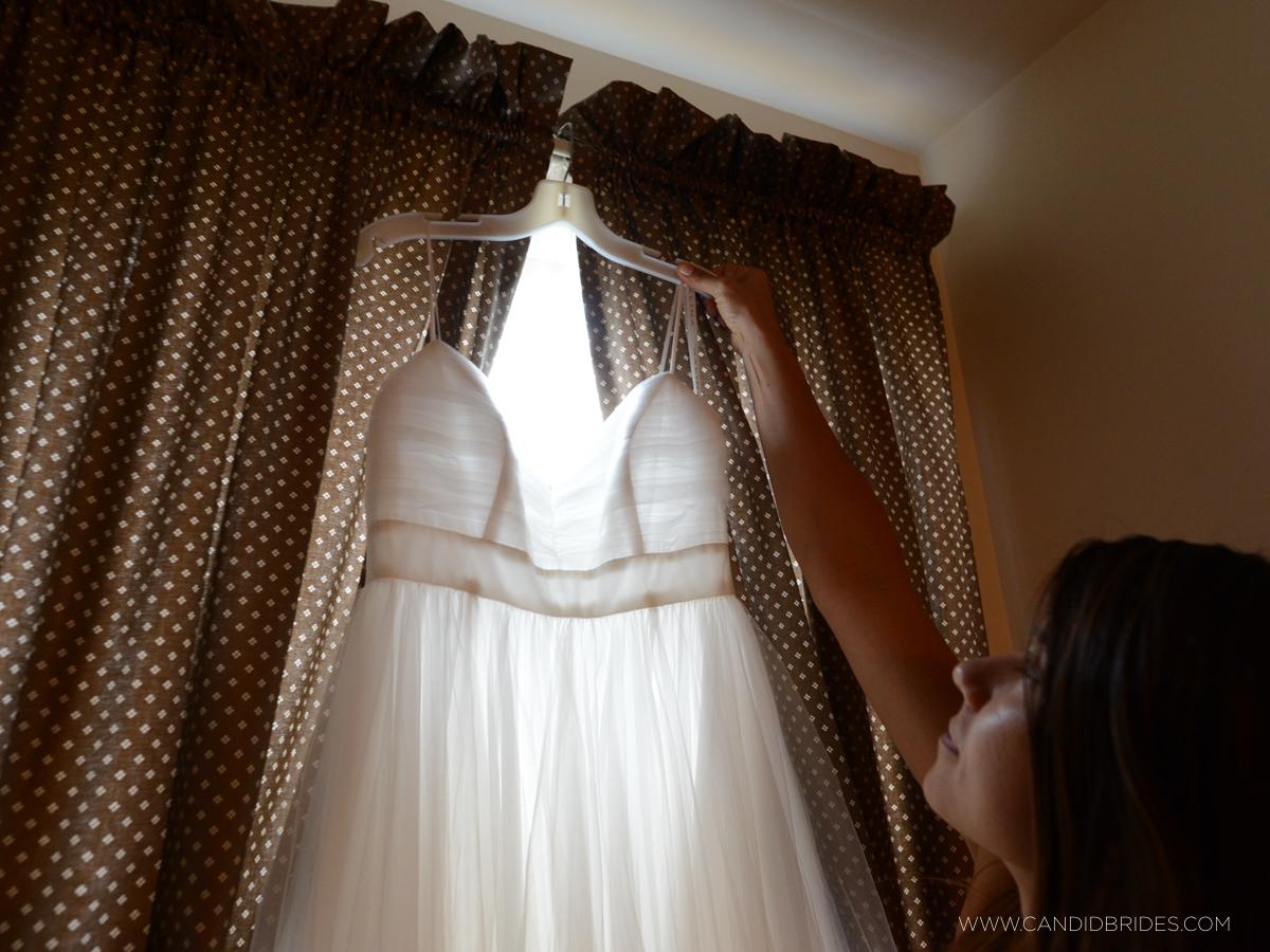 Elopement, Small Wedding Photography Lexington Kentucky by Candid Brides Photography -0328.jpg
