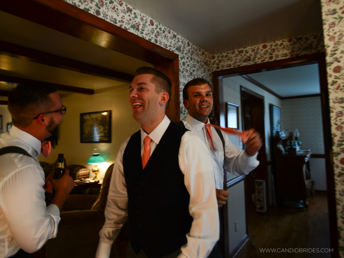 Elopement, Small Wedding Photography Lexington Kentucky by Candid Brides Photography -0895.jpg