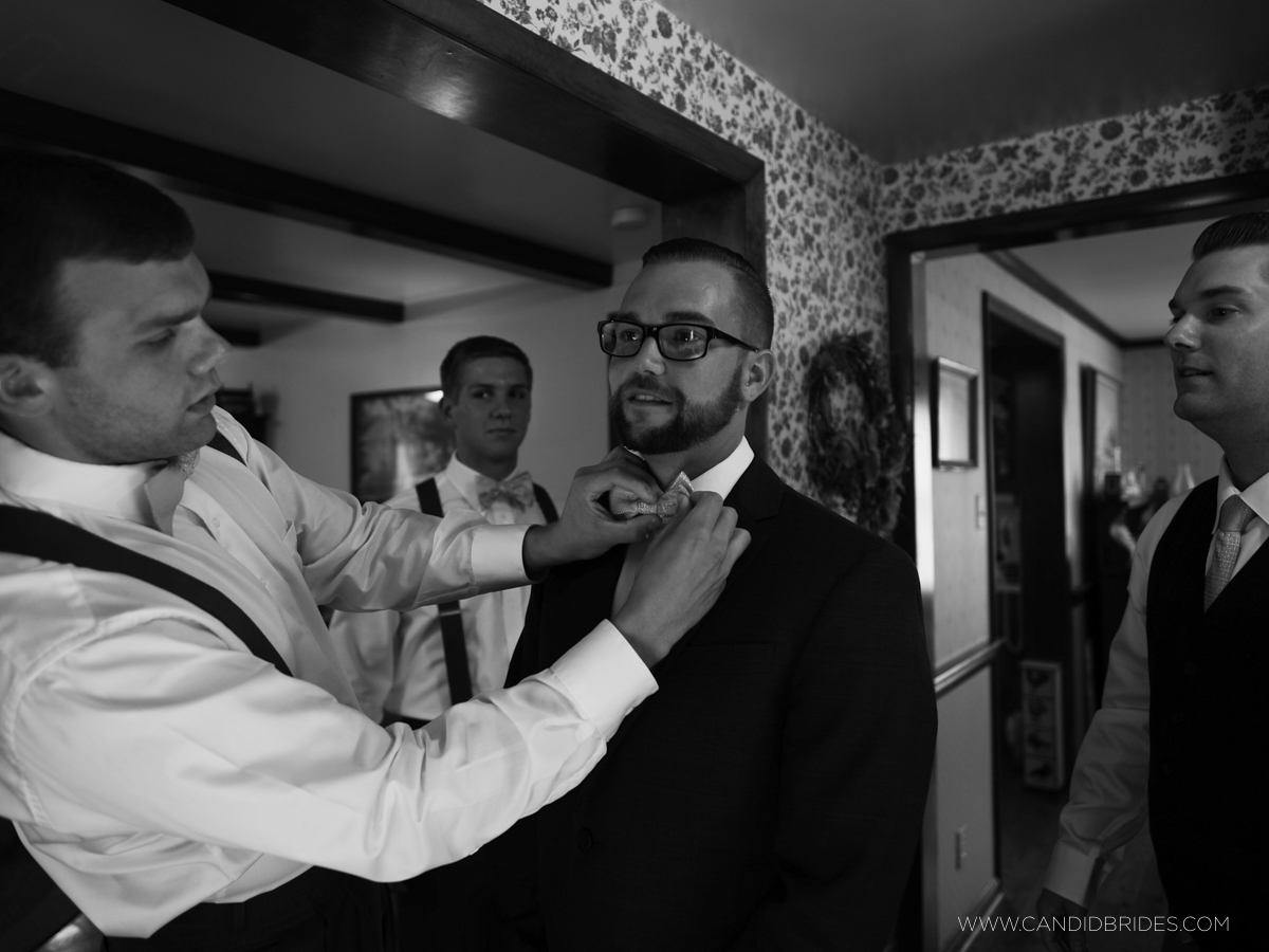 Elopement, Small Wedding Photography Lexington Kentucky by Candid Brides Photography -0892.jpg