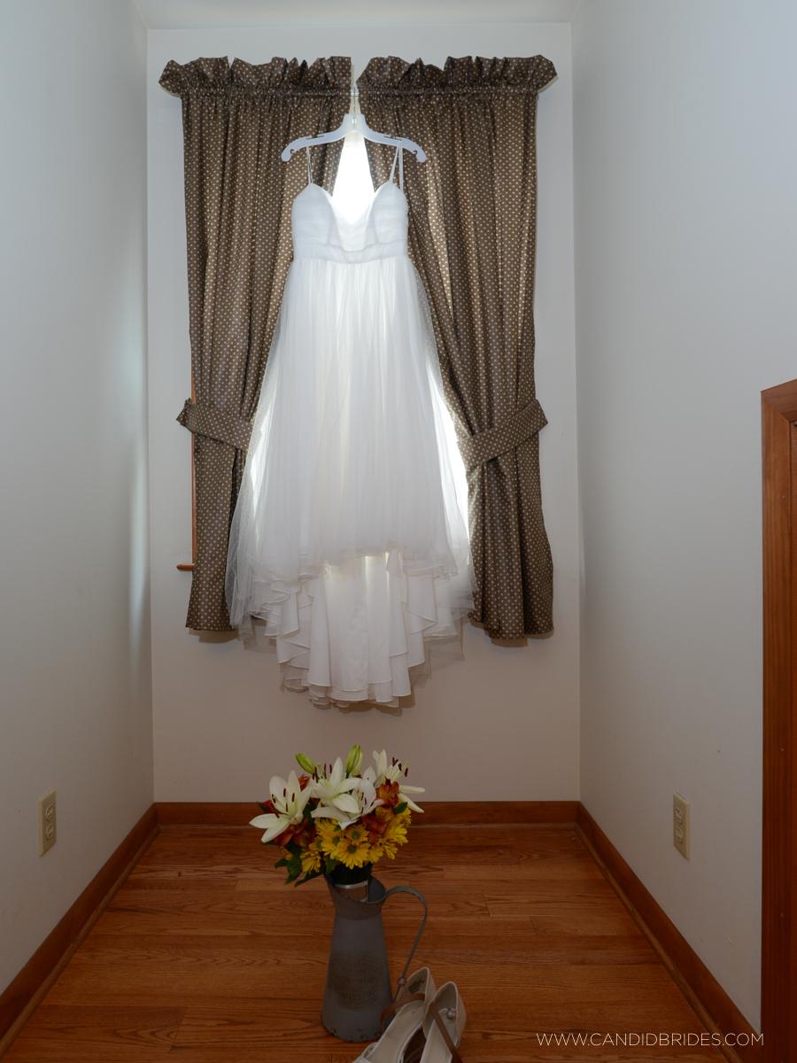 Elopement, Small Wedding Photography Lexington Kentucky by Candid Brides Photography -0324.jpg
