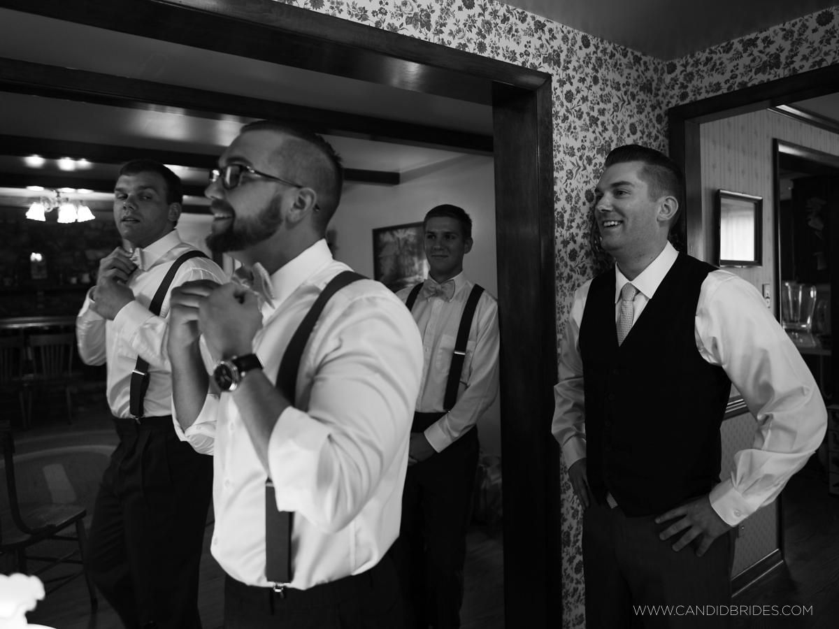 Elopement, Small Wedding Photography Lexington Kentucky by Candid Brides Photography -0894.jpg