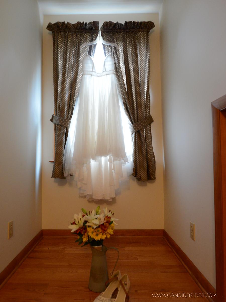 Elopement, Small Wedding Photography Lexington Kentucky by Candid Brides Photography -0322.jpg