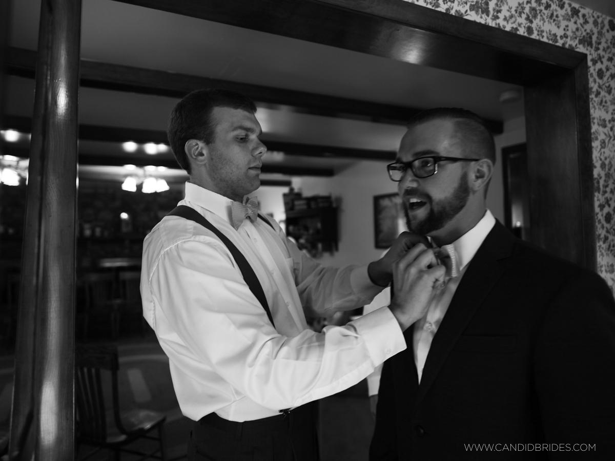 Elopement, Small Wedding Photography Lexington Kentucky by Candid Brides Photography -0891.jpg