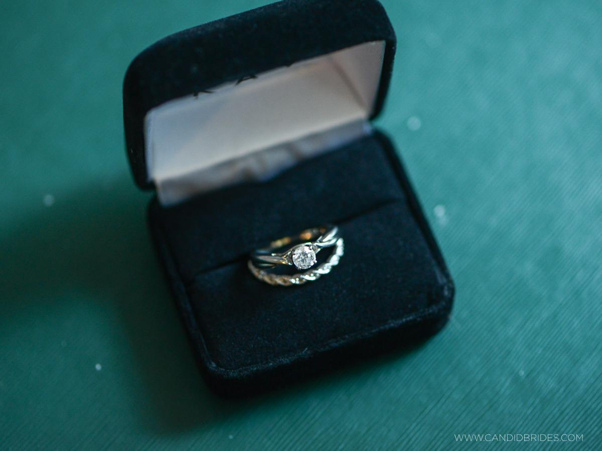 Elopement, Small Wedding Photography Lexington Kentucky by Candid Brides Photography -0312.jpg