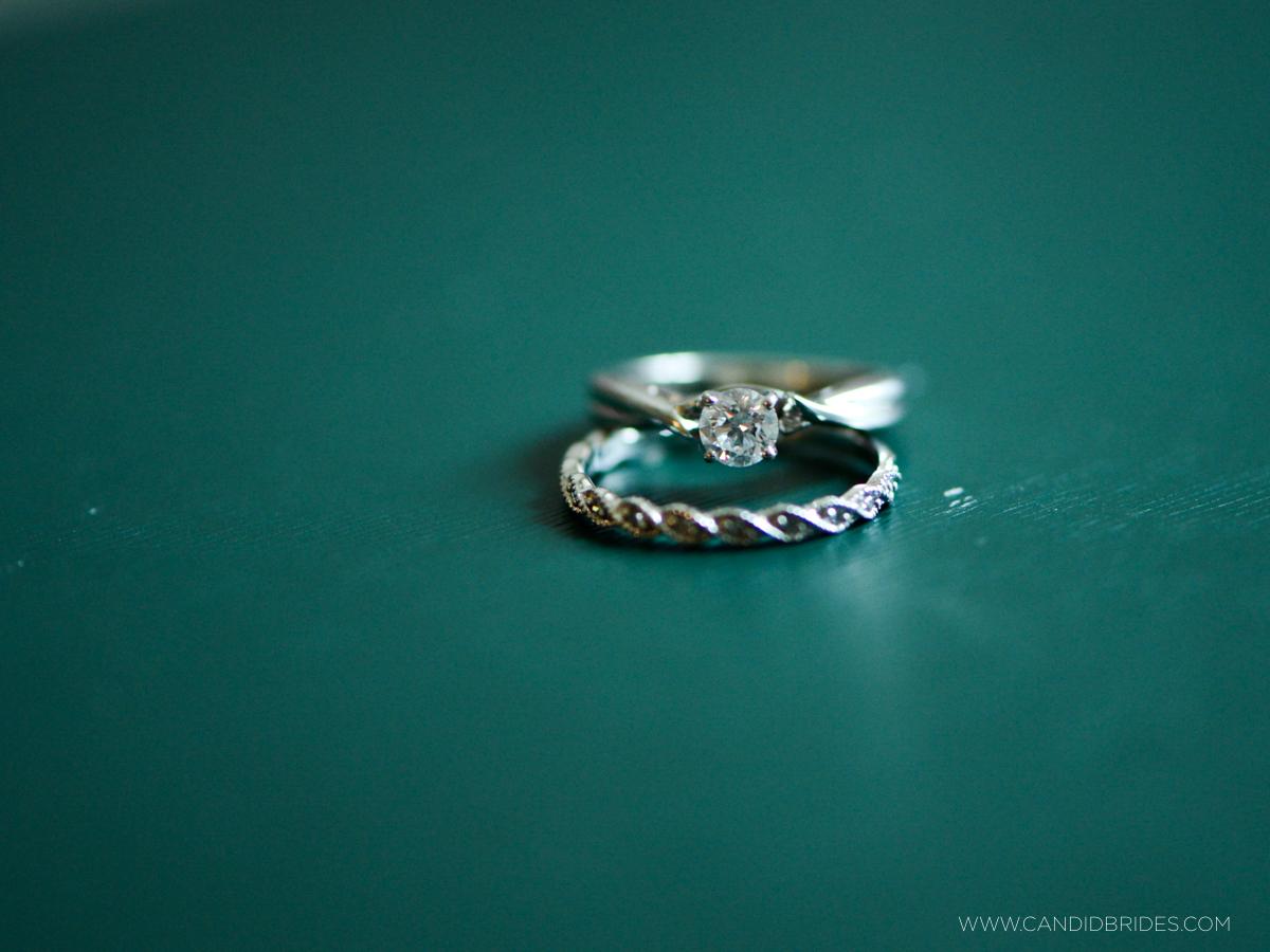 Elopement, Small Wedding Photography Lexington Kentucky by Candid Brides Photography -0300.jpg