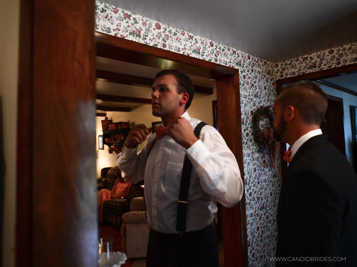 Elopement, Small Wedding Photography Lexington Kentucky by Candid Brides Photography -0839.jpg