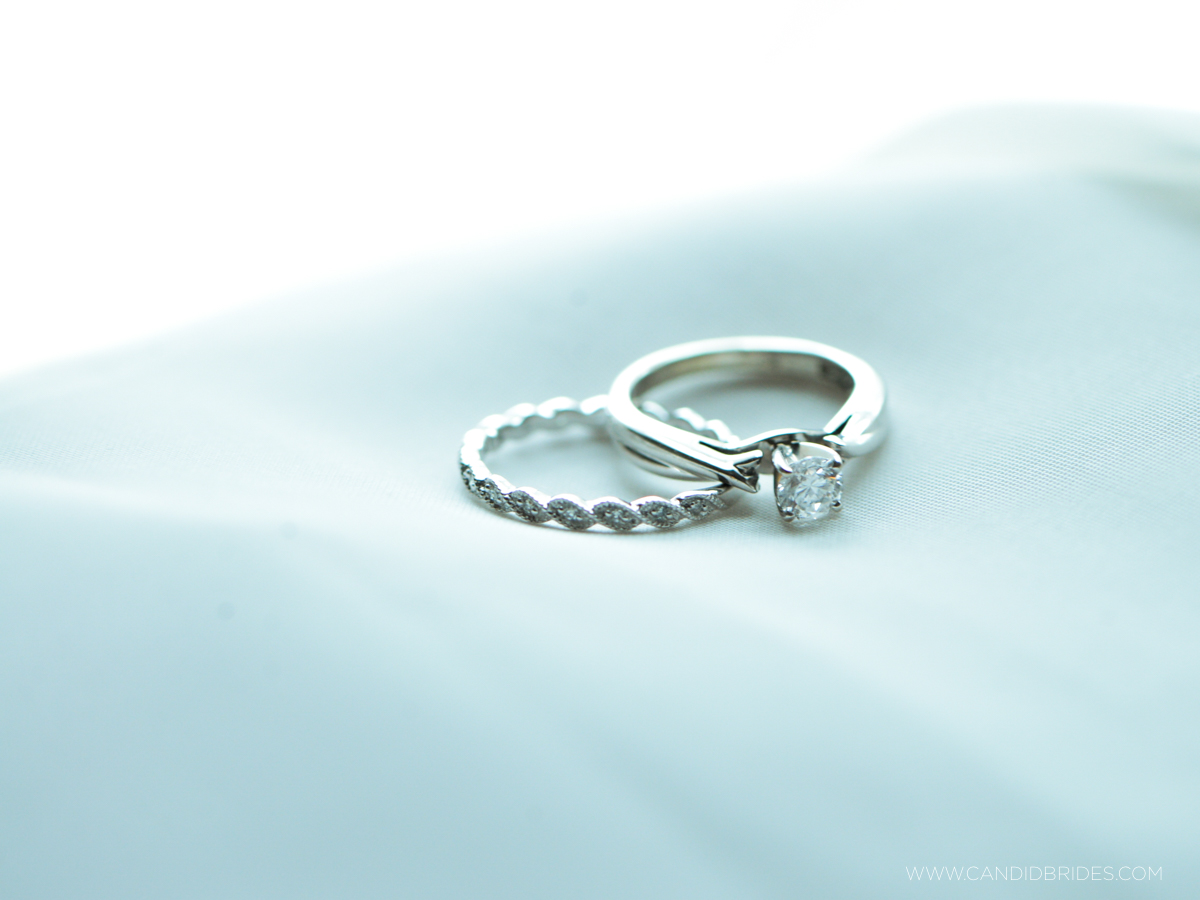Elopement, Small Wedding Photography Lexington Kentucky by Candid Brides Photography -0286.jpg