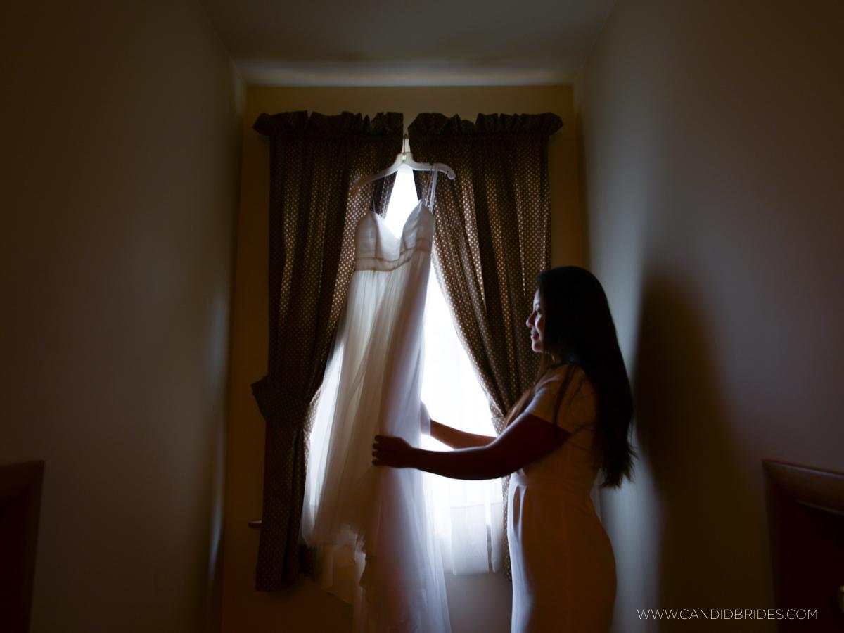 Elopement, Small Wedding Photography Lexington Kentucky by Candid Brides Photography -0244.jpg