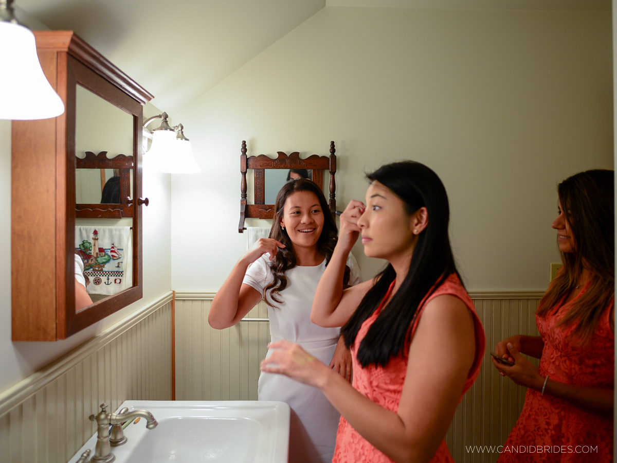 Elopement, Small Wedding Photography Lexington Kentucky by Candid Brides Photography -0762.jpg