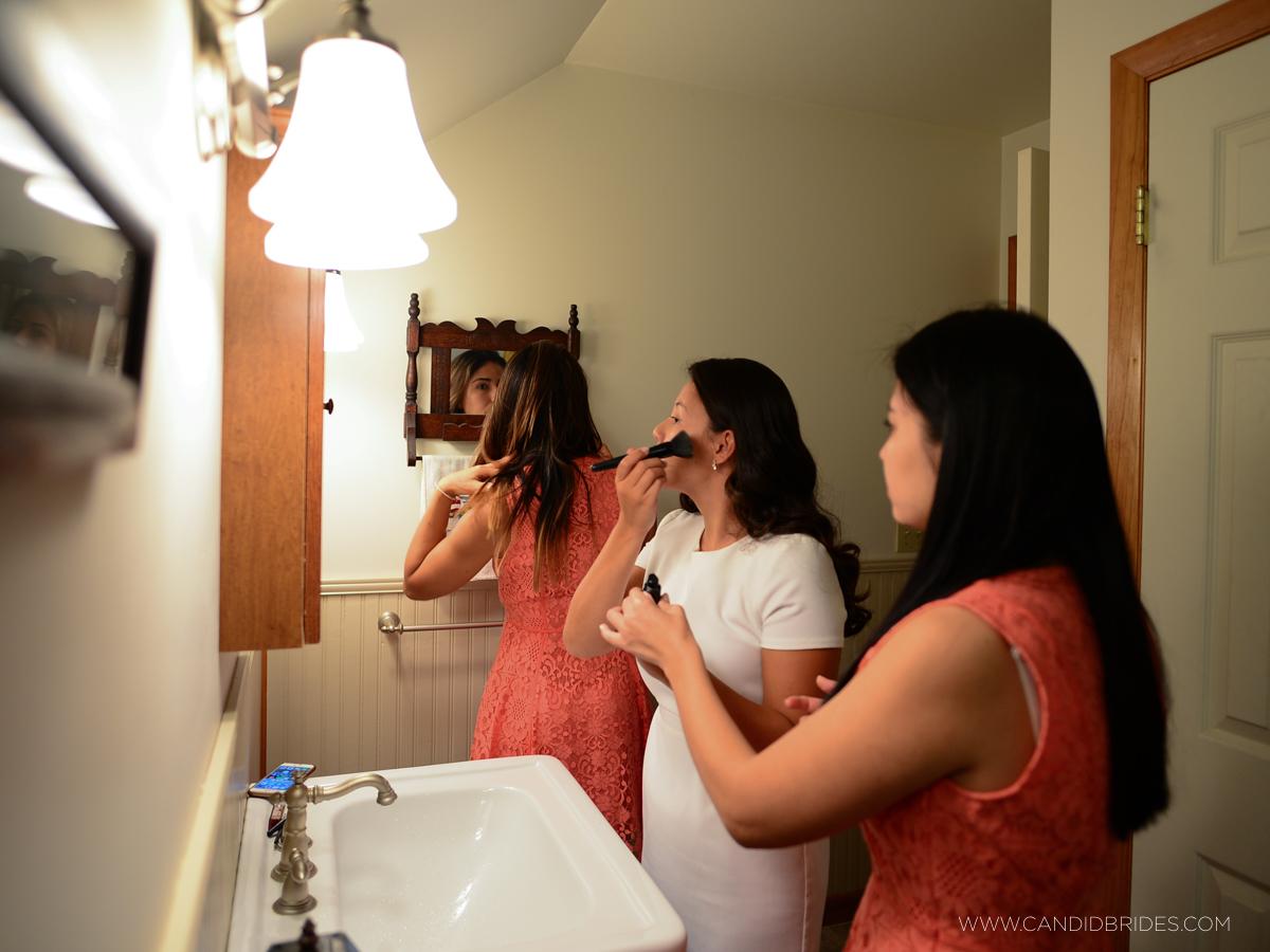Elopement, Small Wedding Photography Lexington Kentucky by Candid Brides Photography -0741.jpg