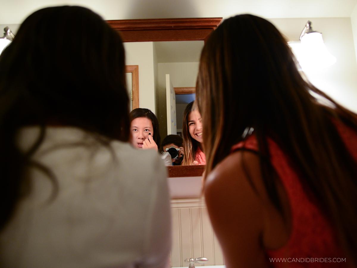 Elopement, Small Wedding Photography Lexington Kentucky by Candid Brides Photography -0727.jpg
