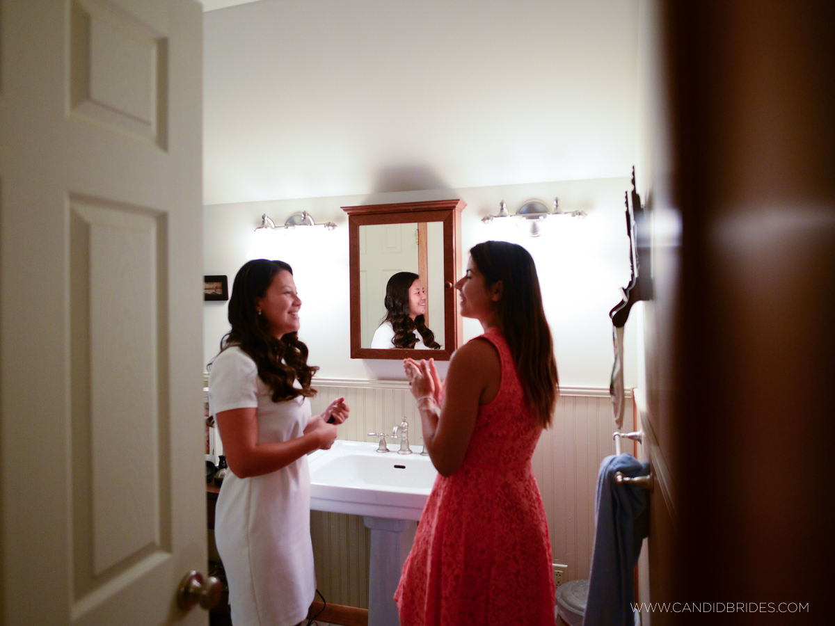 Elopement, Small Wedding Photography Lexington Kentucky by Candid Brides Photography -0724.jpg