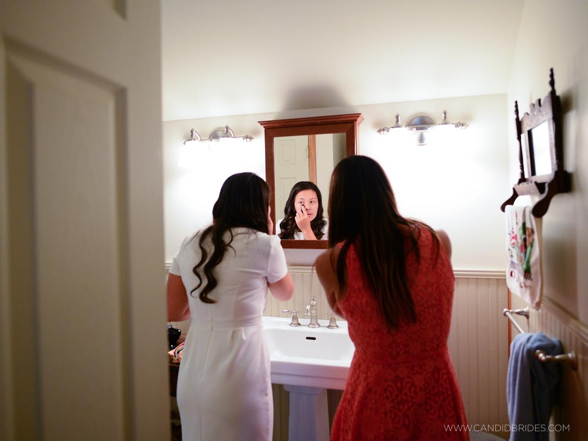 Elopement, Small Wedding Photography Lexington Kentucky by Candid Brides Photography -0725.jpg