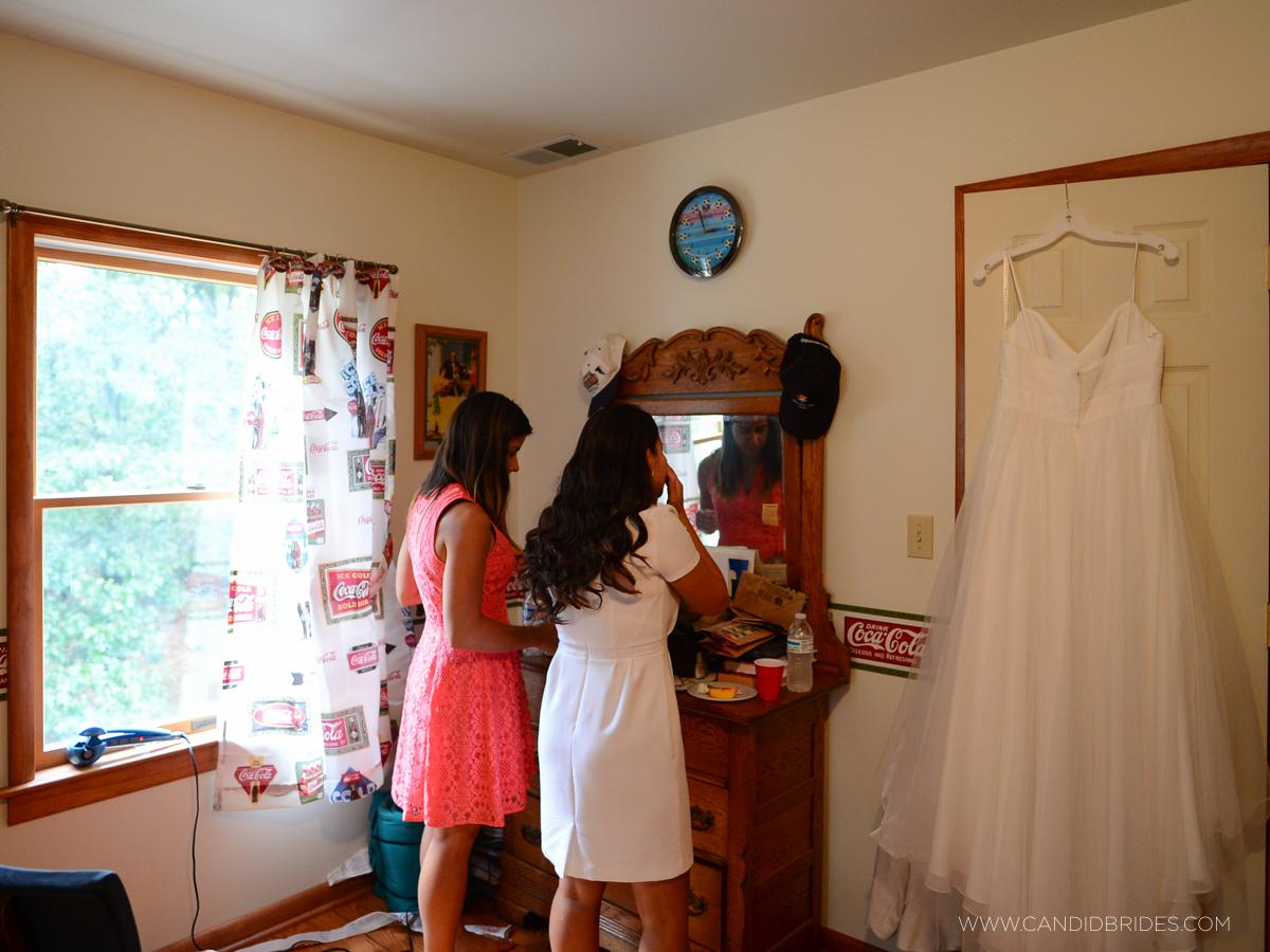 Elopement, Small Wedding Photography Lexington Kentucky by Candid Brides Photography -0713.jpg