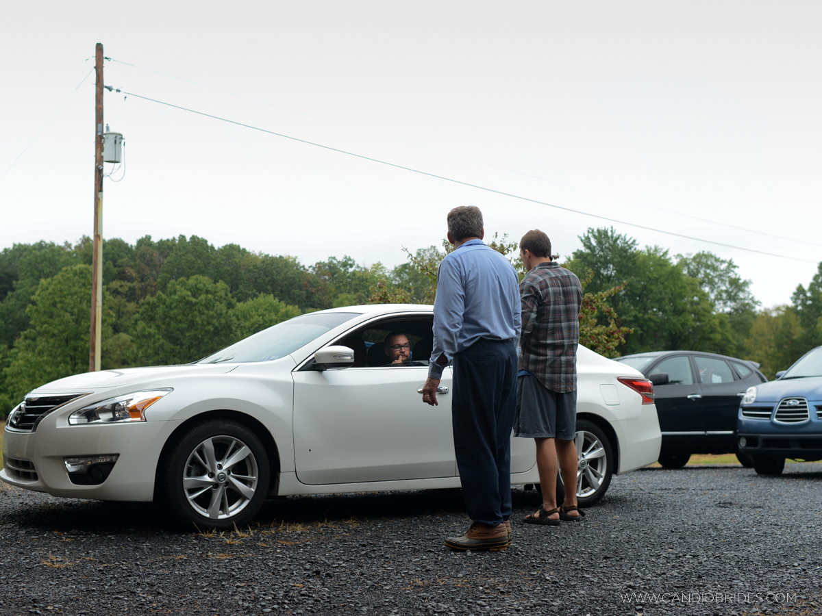 Elopement, Small Wedding Photography Lexington Kentucky by Candid Brides Photography -0132.jpg