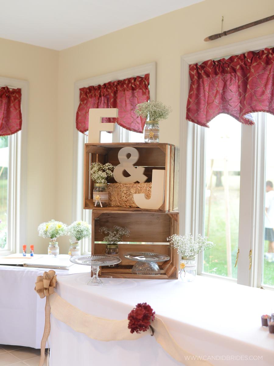 Elopement, Small Wedding Photography Lexington Kentucky by Candid Brides Photography -0102.jpg