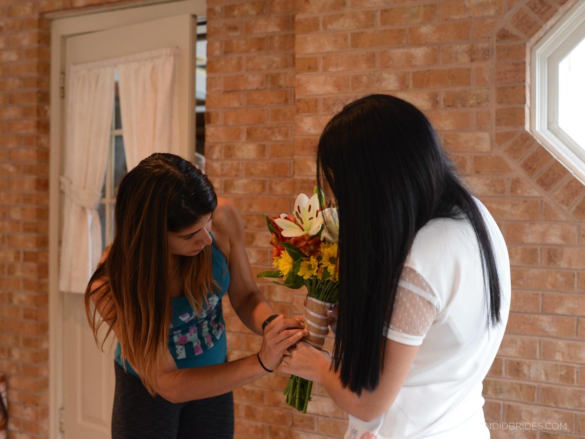 Elopement, Small Wedding Photography Lexington Kentucky by Candid Brides Photography -0103.jpg