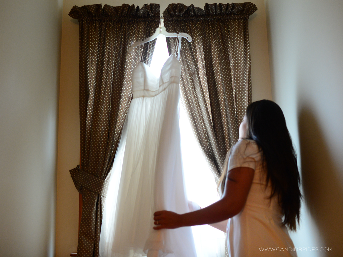 Elopement, Small Wedding Photography Lexington Kentucky by Candid Brides Photography -0673.jpg