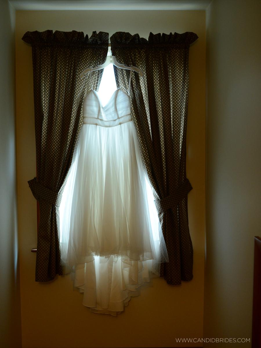 Elopement, Small Wedding Photography Lexington Kentucky by Candid Brides Photography -0660.jpg